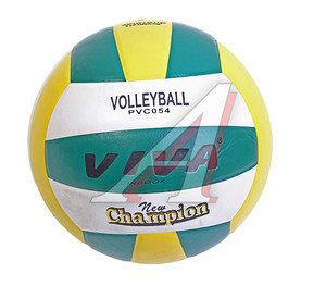 Мяч волейбольный VIVA V5-PVC054, 97085