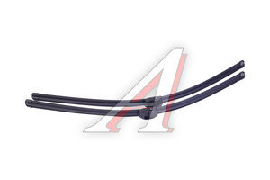 Щетка стеклоочистителя MERCEDES S (W220,221) 680/680мм комплект OE A2218200845, 3397118946