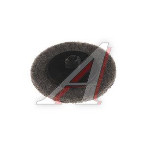 """Круг зачистной d=2"""" P600 JTC JTC-5844"""