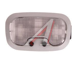Плафон освещения салона ГАЗель Next (ОАО ГАЗ) A21R23.3714010, .61.3714-01