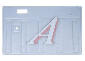 Обивка двери ГАЗ-4301 правая (ОАО ГАЗ) 4301-6102010, 4301-6102012