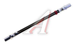 Шланг тормозной ВАЗ-2108 задний БРТ 2108-3506085, 2108-3506085Р