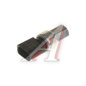 Датчик давления VW Jetta (08-15) AUDI A1 (15-) хладагента кондиционера OE 5K0959126, 29240