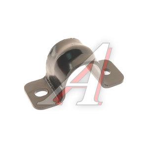 Кронштейн SSANGYONG Actyon (06-),Kyron (05-),Actyon Sports (06-),Rexton(04-) передн.стабилизатора OE 4471408000