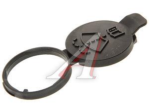 Крышка бачка омывателя CHEVROLET Cobalt (13-) OE 13227300