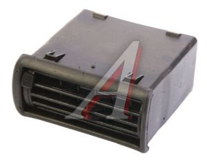 Сопло ВАЗ-2114 панели приборов боковое левое 2114-8104041