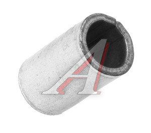 Втулка амортизатора ВАЗ-2108 заднего разрезная 2108-2905450*, 2101-2905450