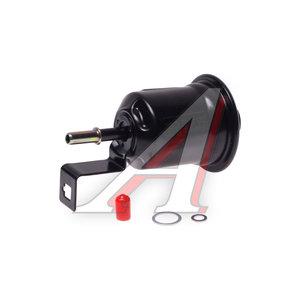 Фильтр топливный TOYOTA Picnic,Hilux (96-) (2.0/2.4) JP FC-288S, 2330075100/2330074310