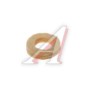 Фибра испарителя отопителя автономного EBERSPACHER D1LC (кольцо) OE 251688060006, EBERSPACHER