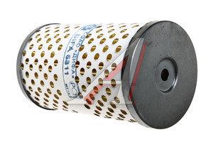 Элемент фильтрующий Т-150,40,130 ДТ-75 топливный 2 отверстия DIFA Т3-1117040, 6311
