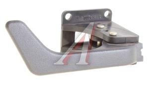 Ручка ВАЗ-2110 двери внутренняя правая 2110-6105180