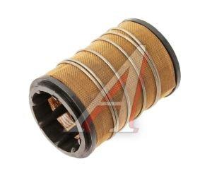 Элемент фильтрующий ГАЗ-3110 топлива грубой очистки (СЕТКА) (ОАО ГАЗ) 13-1117045-01
