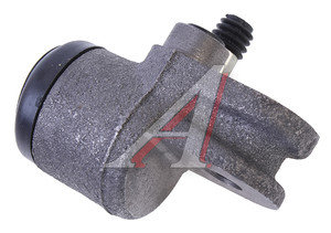 Цилиндр тормозной передний ГАЗ-2410 правый РЕМОФФ 2410-3501040, 24 103 501 040, 24-10-3501040
