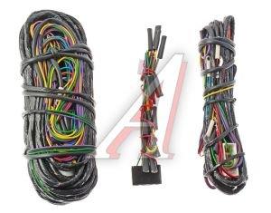 Проводка УАЗ-31519,31514 полный комплект ЛЮКС 31519-3724000