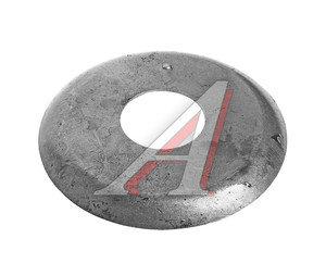 Шайба ЗИЛ-5301 маслоотражательная передняя ММЗ 50-1005042