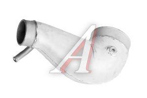 Труба МАЗ фильтра воздушного ОАО МАЗ 64221-1109030, 642211109030