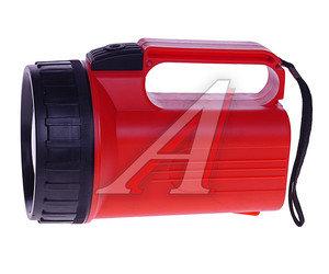 Фонарь-прожектор 13 сверхъярких светодиодов (пластик) ФАZA P3-L13-4D,