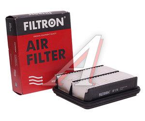 Фильтр воздушный SUZUKI Baleno (95-02) FILTRON AP176, J1328019, 13780-60G00
