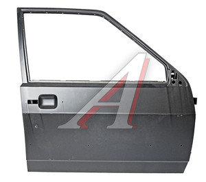 Дверь ВАЗ-2115 передняя правая АвтоВАЗ 2114-6100014, 21140610001400