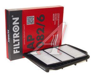 Фильтр воздушный CHEVROLET Lacetti FILTRON AP082/6, LX2679