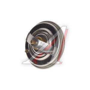 Термостат IVECO Eurocargo (79град.) WAHLER 416679, 420079/98432310/416679D/8224020SX, 98432310