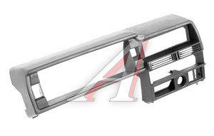 Щиток ВАЗ-21083 панели приборов 21083-5325120