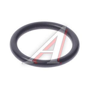 Кольцо уплотнительное BMW расширительного бачка 17111712966,