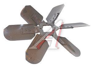 Вентилятор ЗИЛ-4331 645.1308010-10