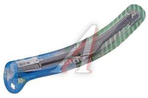 Щетка стеклоочистителя ГАЗ-3110 410мм бескаркасная PILENGA PILENGA WB-P-1410, WB-P 1410,