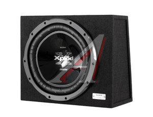 "Сабвуфер корпусной пассивный 15""(38см) 400Вт SONY XS-GTX150LE SONY XS-GTX150LE"