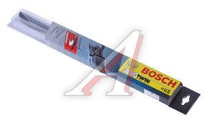 Щетка стеклоочистителя 450мм Retrofit Aerotwin BOSCH 3397008532, AR18U