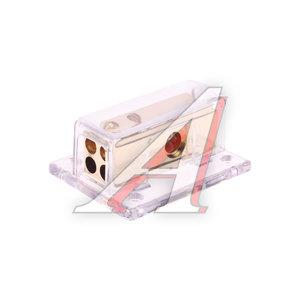 Дистрибьютор питания INTRO RPA-03 INTRO RPA-03