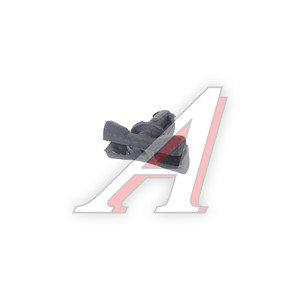 Пистон ВАЗ-2106 молдинга промежуточный 2103-5003010