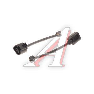 Датчик износа тормозных колодок VW Touareg (10-) PORSCHE Cayenne (10-) задний (2шт.) TRW GIC325, 1987474566, 7P0907637C/958.612.36550