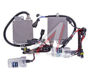 Оборудование ксеноновое набор PRO SPORT HB27 5000K RS-04824/RS-10214/RS-01819, RS-04824/RS-01819