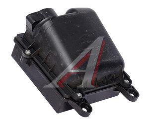Фильтр воздушный ВАЗ-2110 в сборе Мотор-Супер 2112-1109011-10