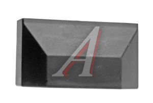 Фонарь освещения номерного знака ИЖ-2126 левый ОСВАР 2613.3717,