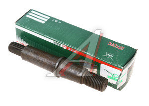 Палец УАЗ-3151,3741 крепления амортизатора нижний (ОАО УАЗ) 451-2915418-10, 0451-00-2915418-95