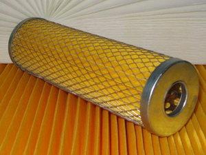 Элемент фильтрующий МТЗ,Т-25а масляный ЭКОФИЛ РЕГОТМАС Р-605-1-05 EKO-02.83, EKO-02.83