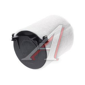 Фильтр воздушный VAG OE 1K0129620C, LX1566, 1