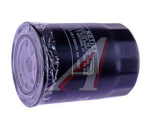 Фильтр масляный FORD TOYOTA LEXUS (замена 90915-YZZJ3) OE 90915-TD004, OC988, 90915-YZZJ3/90915-20003/1070523