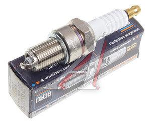 Свеча зажигания М-21412 АИ-92 14-6DU BERU Z-22