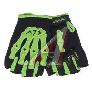 Перчатки велосипедные ТИП 3 XL ТИП 3, 4627072929013