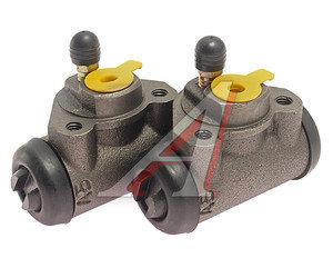 Цилиндр тормозной задний ВАЗ-2105-08 2105-3502040М, , 2105-3502040
