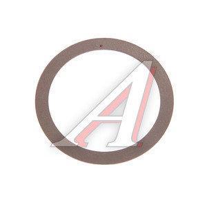 Кольцо ВАЗ-2121 подшипника ступицы дистанционное 2121-3103034, 21210310303400