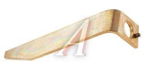 Упор ЗИЛ-433106 рычага регулировочного заднего РААЗ 433106-3502314