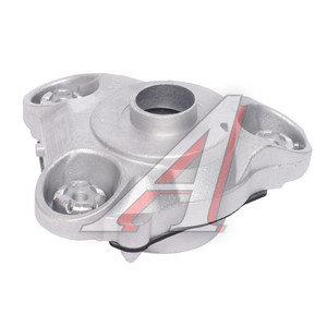 Опора амортизатора FIAT Ducato CITROEN Jumper PEUGEOT Boxer (02-) переднего правая (б/под) LEMFOERDE 3126101, 32422