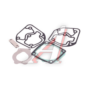 Ремкомплект MAN компрессора (клапаны, прокладки) EBS EKWA102, WSK102, 51541146081
