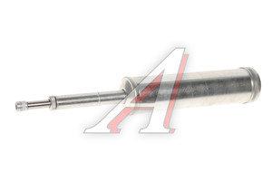 Шприц плунжерный смазочный 300мл (сталь) PRESSOL PRESSOL 12365, 12 365,