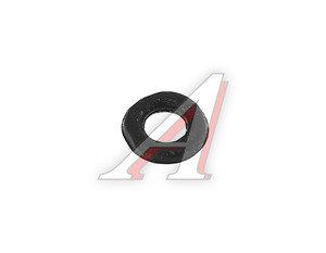 Кольцо СОЛЕКС винта качества уплотнительное 2108-1107121